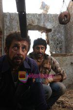 Arshad Warsi, Naseruddin Shah in the still from movie Ishqiya (2).jpg