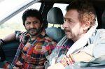Arshad Warsi, Naseruddin Shah in the still from movie Ishqiya (4).jpg