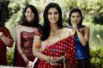 Kajol in the still from movie My Name is Khan (4).jpg