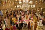 Salman Khan in the still from movie Veer (7).jpg