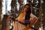Vidya Balan in the still from movie Ishqiya (28).jpg