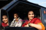 Vidya Balan, Naseruddin Shah in the still from movie Ishqiya (20).jpg