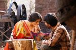 Vidya Balan, Arshad Warsi in the still from movie Ishqiya (13).jpg