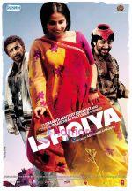Vidya Balan, Arshad Warsi, Naseruddin Shah in the still from movie Ishqiya (5).jpg