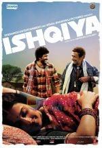 Vidya Balan, Arshad Warsi, Naseruddin Shah in the still from movie Ishqiya (6).jpg