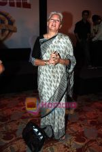 Nafisa Ali at a Press conference of film Lahore in Mumbai on 25th Jan 2010 (5).JPG