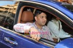 Bollywood pays homage to Aamir Khan_s father Tahir Hussain in Bandra, Mumbai on 3rd Feb 2010 (28).JPG