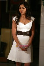 Mrinalini Sharma in the still from movie Hide and Seek (2).jpg