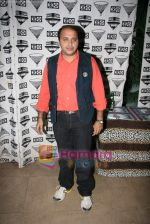 at Tarak Mehta Ka Oolta Chasma bash in Marimba Lounge on 10th Feb 2010 (22).JPG