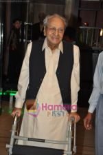 Pran at Pran_s 90th birthday bash in Royal CHina, Mumbai on 12th Feb 2010 (16).JPG