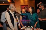 Pran at Pran_s 90th birthday bash in Royal CHina, Mumbai on 12th Feb 2010 (5).JPG