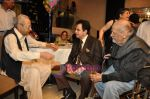 Pran, Dilip Kumar, Shammi Kapoor at Pran_s 90th birthday bash in Royal CHina, Mumbai on 12th Feb 2010 (3)~0.JPG