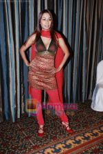 Kashmira Shah at the press conference of film City of Gold in J W Marriott on 16th Feb 2010 (9).JPG