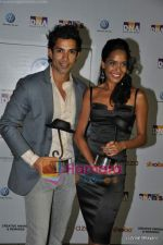 Sendhil Ramamurthy at DNA After Hours Style Awards in Inter continental on 17th Feb 2010 (176).JPG