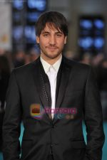 at the Goya Awards in Madrid_s Municipal Conference Centre on 8th Feb 2010 (44).JPG