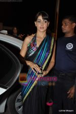 Genelia D Souza at Waves concert in Bandra on 20th Feb 2010 (2).JPG