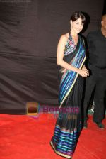 Genelia D Souza at Waves concert in Bandra on 20th Feb 2010 (7).JPG