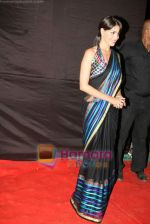 Genelia D Souza at Waves concert in Bandra on 20th Feb 2010 (8).JPG