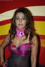 Kashmira Shah at Manav Seva Group_s charity event in MBMC GROUND, Mira Road on 20th Feb 2010 (10).JPG