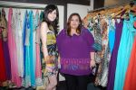 sherry shroff at the launch of Kanika Mehra studio in Raghuvanshi Mills Compound, Lower Parel on 25th Feb 2010 (8).JPG