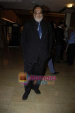 Jag Mundhra at Society Interior Awards in The Club on 26th Feb 2010.JPG