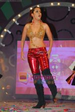 Kashmira Shah at Society Interior Awards in The Club on 26th Feb 2010 (33).JPG