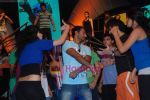 Nikhil Chinnapa at MTV VJ Hunt with old and new djs in Lower Parel office on 26th Feb 2010 (5).JPG