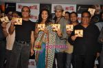 Rituparna Sengupta, Rohit Roy, Shamir Tandon, Satish Kaushik at Mittal Vs Mittal film music launch in Cest la Vie on 26th Feb 2010 (14).JPG