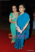 Asha Parekh at Gr8 Women_s Achievers Awards 2010 in ITC Grand Maratha on 26th Feb 2010 (2)~0.JPG