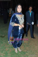 Jaspinder Narula at Gr8 Women_s Achievers Awards 2010 in ITC Grand Maratha on 26th Feb 2010 (2).JPG