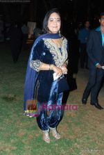 Jaspinder Narula at Gr8 Women_s Achievers Awards 2010 in ITC Grand Maratha on 26th Feb 2010 (3).JPG