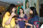 Tanya Deol at Sahchari foundation event in Samsara on 2nd March 2010 (2).JPG