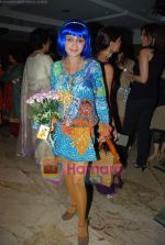 Poonam Gulati at Kanchan Adhikari_s ladies Night in Juhu on 5th March 2010 (18).JPG
