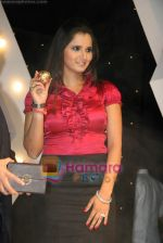 Sania Mirza at Sports Illustrated Awards in Taj Land_s End on 8th March 2010 (17).JPG