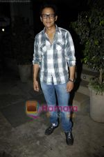 Abhishek Rawat at ZEE success bash for Agle Janam Mohe Bitiya Hi Kijo show in Marimba lounge on 11th March 2010 (2).JPG