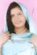 Revika Singh (13).jpg