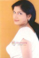 Revika Singh (14).jpg