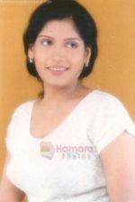 Revika Singh (15).jpg
