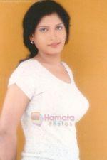 Revika Singh (16).jpg