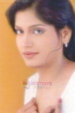 Revika Singh (18).jpg