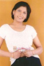 Revika Singh (19).jpg