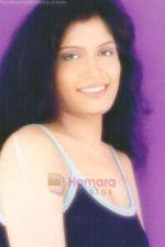 Revika Singh (2).jpg