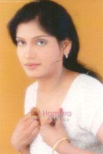 Revika Singh (20).jpg
