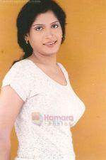 Revika Singh (21).jpg