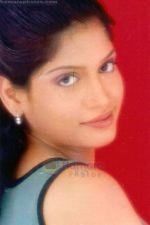 Revika Singh (22).jpg