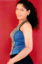 Revika Singh (23).jpg
