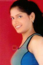 Revika Singh (24).jpg
