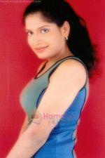 Revika Singh (25).jpg