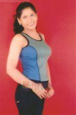 Revika Singh (26).jpg