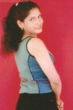Revika Singh (27).jpg